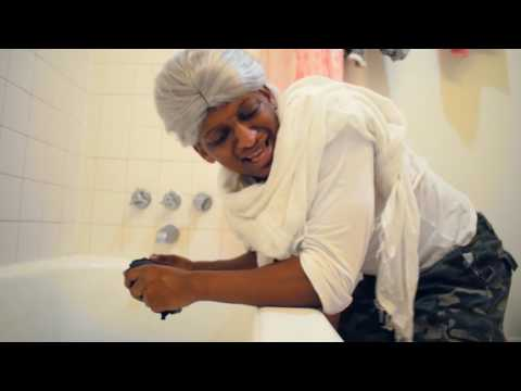 Funny Habesha Videos [When Your Mom Keeps It Too Real]