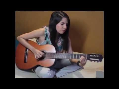 Ikman.lk Nim Him Sewwa By American Girl - Sri Lankan - Sinhala Song video