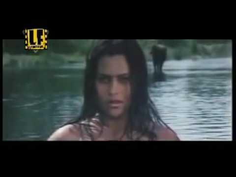 KAAM KRIYA  B GRADE ADULT HINDI 2012FULL LENGTH BOLLYWOOD MOVIE 001