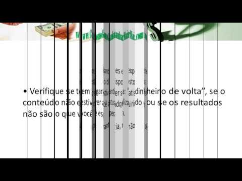 Internet Marketing - Dicas Para Ganhar Dinheiro Online