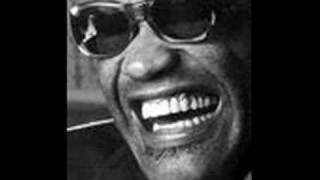 Watch Ray Charles Busted video
