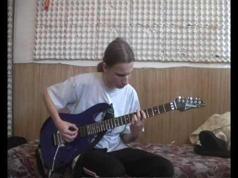 Môj Song 2009 (1) V.1