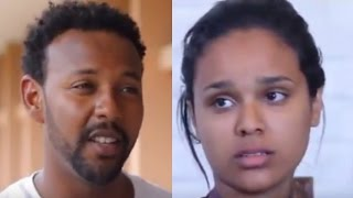 Lik negn (Ethiopian movie 2017)