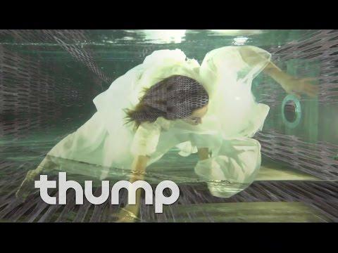 Jay Haze & Esb - finding Oriya (official Video) video