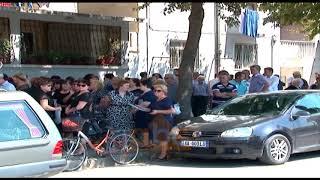 Percillet ne banesen e fundit cifti i ekzekutuar ne Shkoder   ABC News Albania