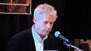 Video: 9/11 Uncut: Uncovering 10 Years of Deception - Graeme MacQueen 5/12