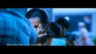 Love Journey - Journey Theatrical Trailer - Telugu Movies Videos