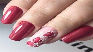 Nail Beauty //Most Easy Nail Art