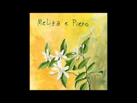 Meliza e Piero   Quem vai olhar por mim