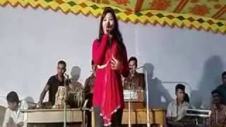 chittagong song with cox bazar,stage programe 2017.