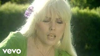 Watch Blondie Island Of Lost Souls video