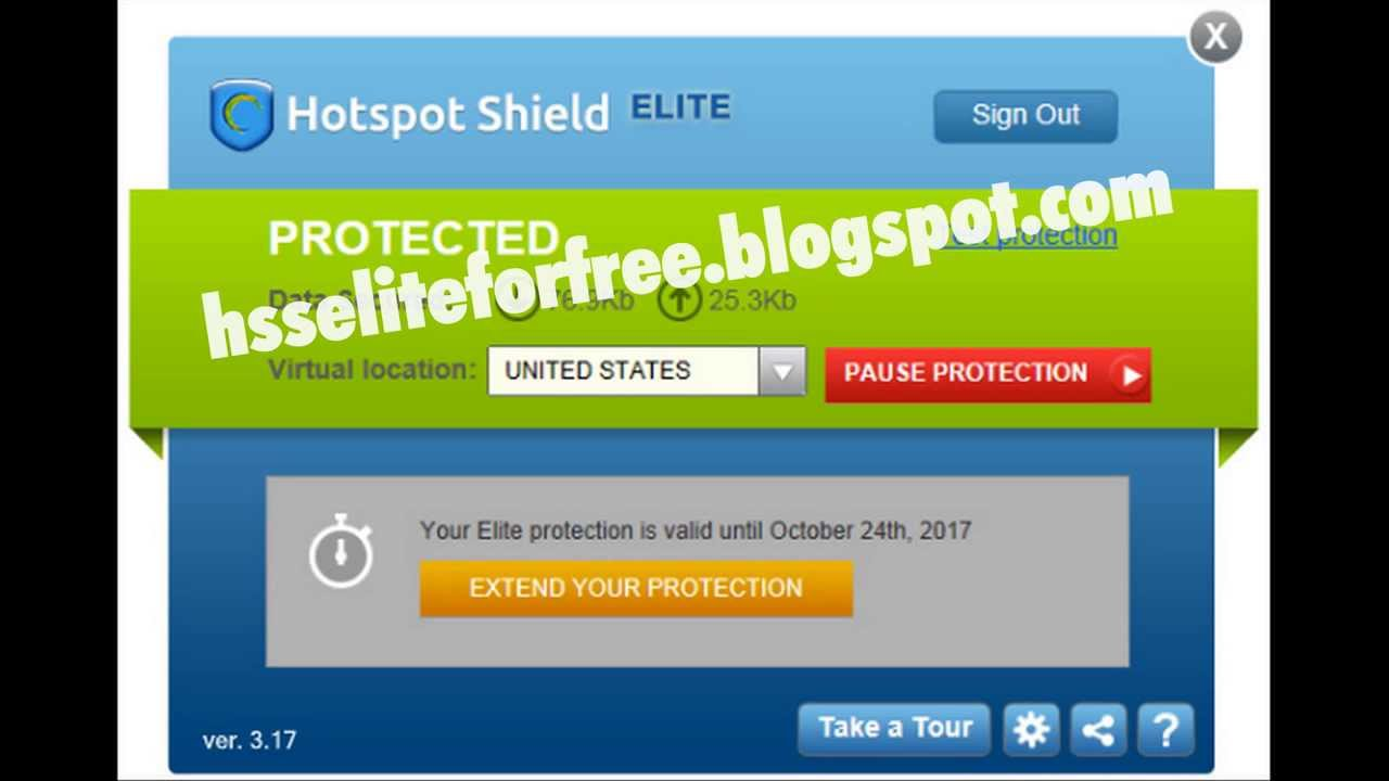 Hotspot Shield Free Download For Windows Xp Full Version 2013 Filehippo