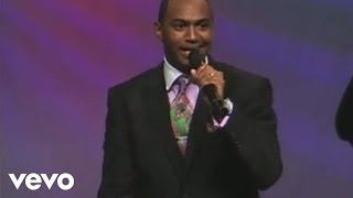 Watch Jonathan Nelson Expect The Great video