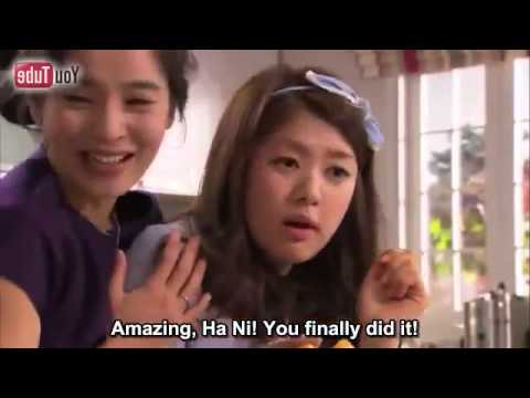 Playful Kiss Yt Special Edition Episode 3 7 Eng Subs) video