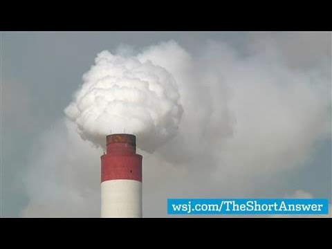 Paris Climate Conference: The Big Picture