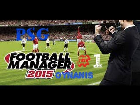 NoDVD. Просмотров. Рабочий Кряк для игры Football Manager 2015. . Можно