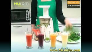 Cooking | Cara Mudah Membuat Aneka Jus Buah dan Sayur Yang Baik | Cara Mudah Membuat Aneka Jus Buah dan Sayur Yang Baik