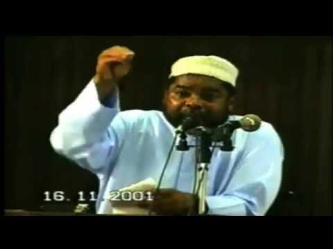 B,day Party - Mboni Masimba video