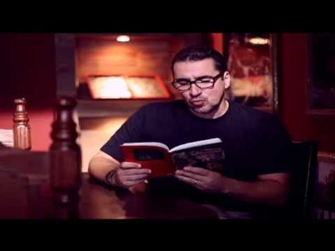 "Toda Leitura: ""Noites na Taverna"" - Jornal Futura - Canal Futura"