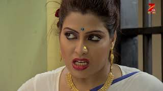 Aamar Durga - Episode 522 - September 15, 2017 - Best Scene