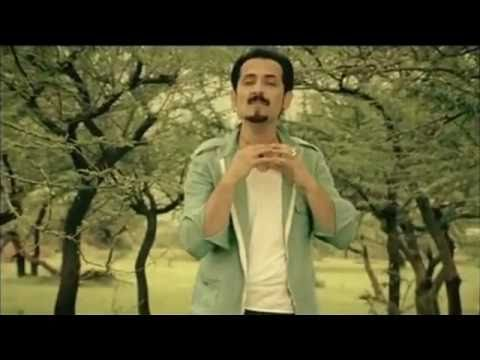 Farhad Darya New Pashto song Gorgore tore full song