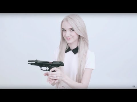 Poppy's Creepiest Videos (Blood Alert!!)