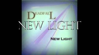 New Light
