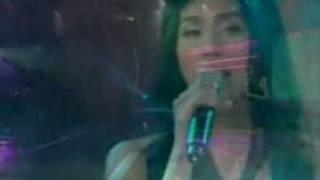 Watch Frencheska Farr Ang PagIbig Kong Ito video