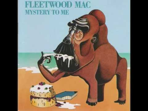 Fleetwood Mac - Keep On Going