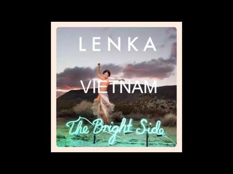 Lenka - Get Together