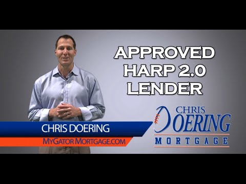 Chris Doering Mortgage : Can Help You Refinance Your Home