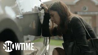 The Affair | Next on Episode 6 | Season 3