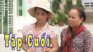 Người Nhà Quê - Tập Cuối | Phim Tình Cảm Việt Nam 2018 Mới Nhất