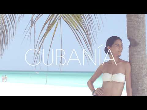 Video - Meliá Las Dunas