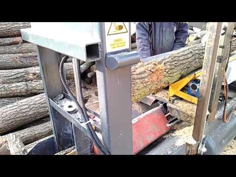Drewno kominkowe lubicz