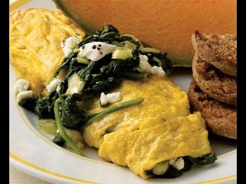 Fat Loss Diet Plan For Men and Women: Fat Burning Diet Plan