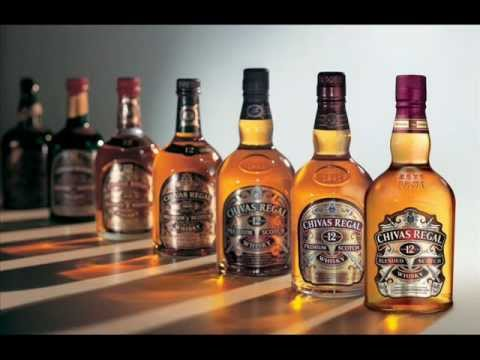 Dżem Whisky Na Harmonijce