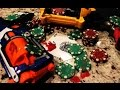 Download Nerf Gun War: Texas Holdem in Mp3, Mp4 and 3GP