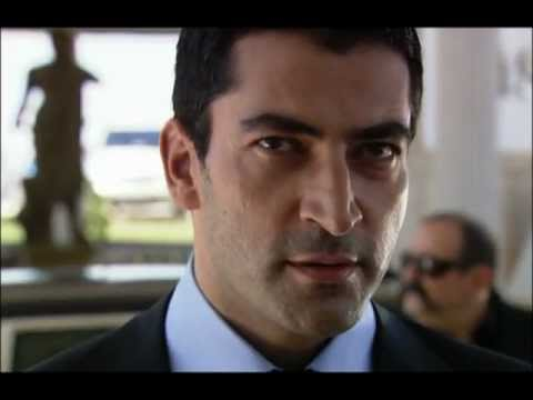 EZEL Countdown Trailer