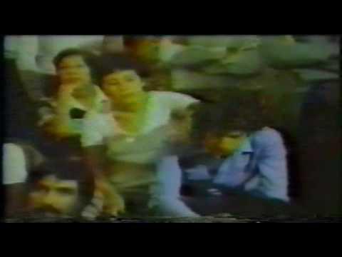Chile 30 de Marzo 1985 Caso Degollados