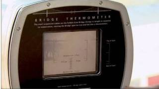 QUEST Lab: Bridge Thermometer - KQED QUEST