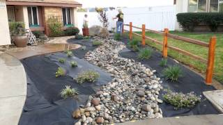 Gripshover Gardens Susan Gripshover Landscape Design