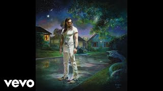 Andrew W.K. - The Devil's On Your Side (Audio)