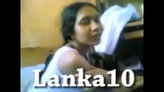 Download chamalka nangi 3Gp Mp4