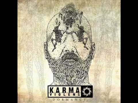 Karma Violens - Death Is Symbolic.wmv