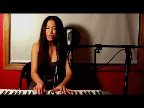 Sweet Dreams - Beyonce (Piano Acoustic Cover)