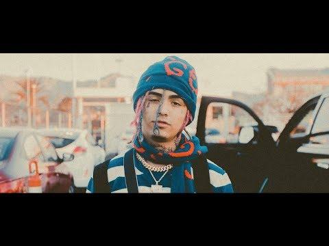 Lil Pump x Uneeon - ESSKEETIT (BENZI x CHUWE EDAT)
