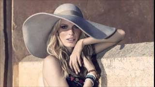 ♫ Club Mix 2015 - Romanian House Music 2015 Best Dance Club Mix 2015 (Dj Silviu M)
