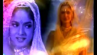Chandrakanta 1994 Theme Song