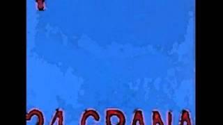 Watch 24 Grana Regina video